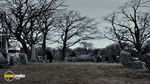 A still #3 from First Reformed (2017)