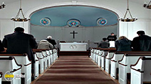 A still #5 from First Reformed (2017)