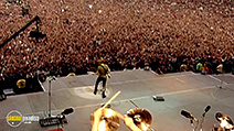 A still #2 from Bryan Adams: Wembley 1996: Live (1996)