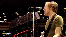 A still #8 from Bryan Adams: Wembley 1996: Live (1996)