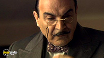 A still #43 from Agatha Christie's Poirot: Collection 7 (2008)