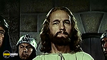 A still #1 from The Living Bible: Vol.3 (1952)