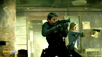 A still #5 from Mission Impossible 3 (2006)