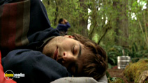 Still #7 from Without a Paddle 2: Nature's Calling