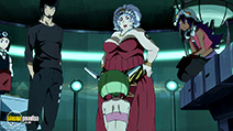 A still #8 from Dimension W: Series (2016)