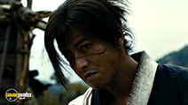 A still #2 from Blade of the Immortal (2017)