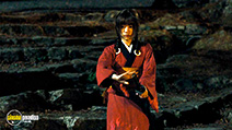 A still #6 from Blade of the Immortal (2017)