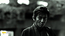 A still #5 from Blade of the Immortal (2017)