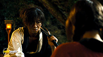 A still #4 from Blade of the Immortal (2017)