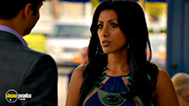 A still #13 from Royal Pains: Series 7 (2015)