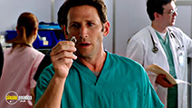 A still #14 from Royal Pains: Series 7 (2015)
