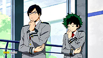 A still #53 from My Hero Academia: Series 2: Part 1 (2017)