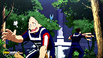 A still #49 from My Hero Academia: Series 2: Part 1 (2017)