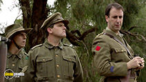 A still #47 from Soldiers of Honour (2014)