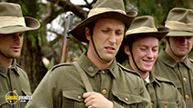 A still #48 from Soldiers of Honour (2014)