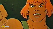 Still #2 from She Ra: The Secret of the Sword