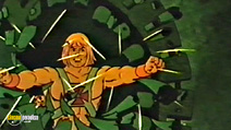 Still #5 from She Ra: The Secret of the Sword