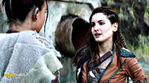 A still #7 from The Shannara Chronicles: Series 2 (2017)