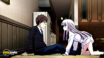 A still #52 from Absolute Duo (2015)