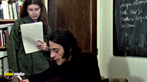 A still #34 from Lotte in Italia / Wind from the East (1971)