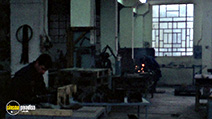 A still #38 from Lotte in Italia / Wind from the East (1971)