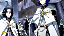 A still #60 from Seraph of the End: Series 1: Part 2 (2015)