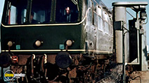 A still #41 from British Transport Films Collection: Discovering Railways (1983)