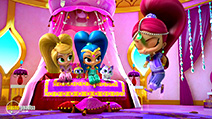A still #55 from Shimmer and Shine: Friendship Divine (2016)