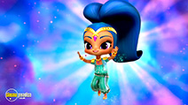A still #54 from Shimmer and Shine: Friendship Divine (2016)