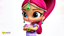 A still #52 from Shimmer and Shine: Friendship Divine (2016)