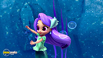 A still #51 from Shimmer and Shine: Friendship Divine (2016)