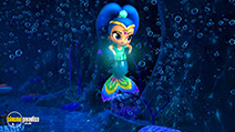 A still #49 from Shimmer and Shine: Friendship Divine (2016)