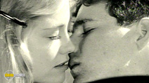 Still #8 from The Last Picture Show