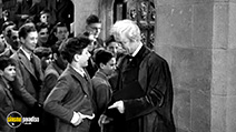 A still #74 from Goodbye, Mr. Chips (1939)