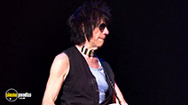 A still #9 from Jeff Beck: Live in Tokyo (2014)