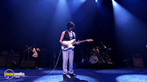 A still #8 from Jeff Beck: Live in Tokyo (2014)