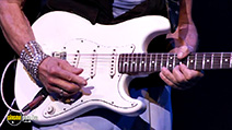 A still #7 from Jeff Beck: Live in Tokyo (2014)