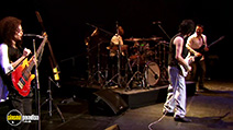 A still #4 from Jeff Beck: Live in Tokyo (2014)