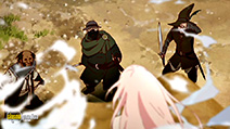 A still #49 from Rage of Bahamut (2014)