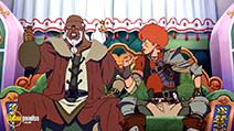 A still #47 from Rage of Bahamut (2014)