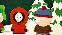 Still #6 from South Park: Series 1