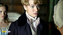 A still #57 from The Mystery of Edwin Drood (2012)