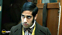 A still #52 from The Mystery of Edwin Drood (2012)