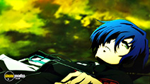 A still #11 from Persona 3: Movie 3 (2015)