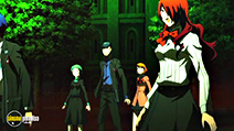 A still #14 from Persona 3: Movie 3 (2015)