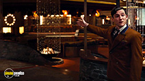 A still #12 from Bad Times at the El Royale (2018)