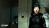 A still #8 from The Girl in the Spider's Web (2018)
