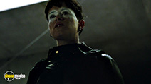 A still #10 from The Girl in the Spider's Web (2018)