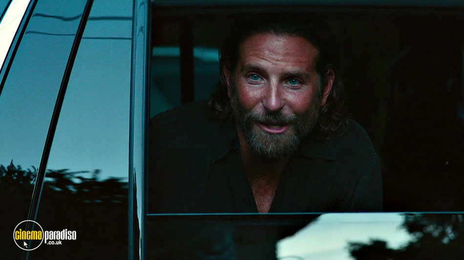 A still #8 from A Star Is Born (2018)