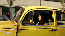 A still #1 from BumbleBee (2018)